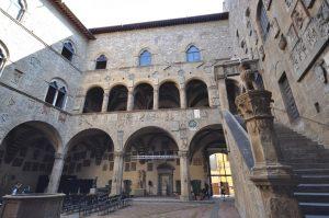 Museo del Bargello 2