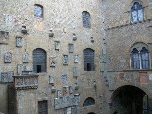 Museo del Bargello 5