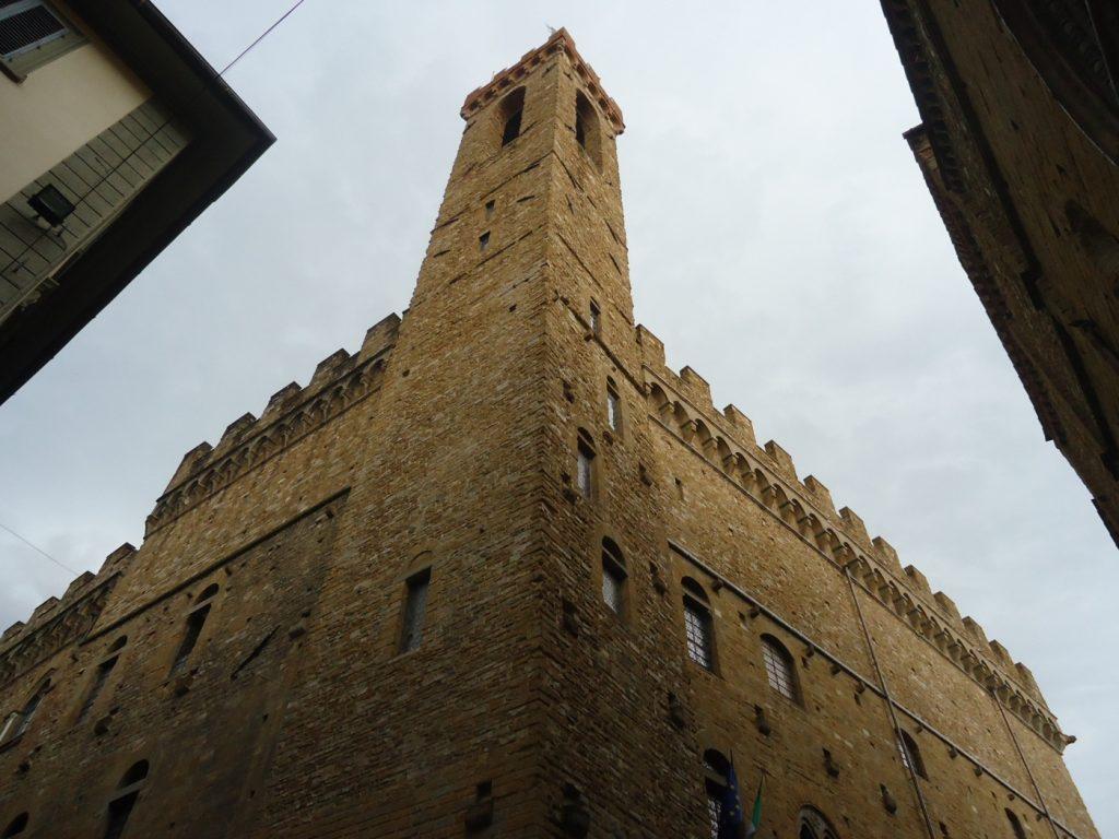 Museo del Bargello 6