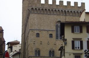 Museo del Bargello 7
