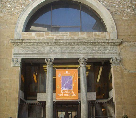 Museo Marini 1