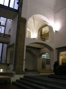 Museo Marini 2