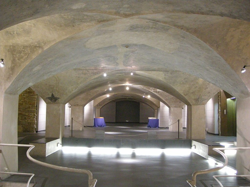 Museo Marini 6