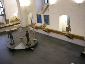 Museo Marini 7