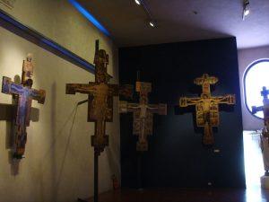 Museo Nacional de San Matteo 3