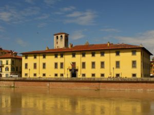 Museo Nacional del Palazzo Reale 4