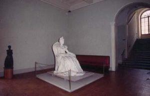 Museo Nacional del Palazzo Reale 6
