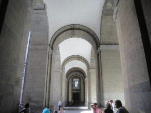Museo y Galería de Capodimonte 2