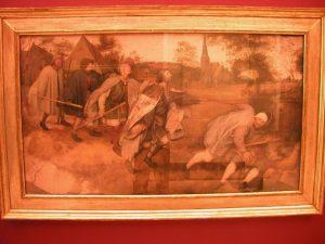 Museo y Galería de Capodimonte 10