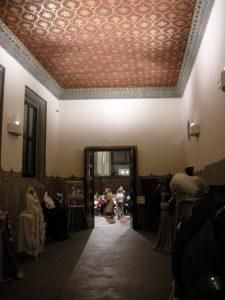 Palacio di Parte Guelfa 2