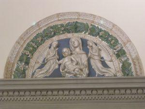Palacio di Parte Guelfa 5