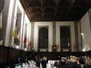 Palacio di Parte Guelfa 6