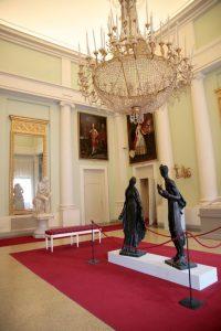 Palacio Pitti 6