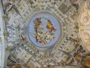 Palacio Pitti 11