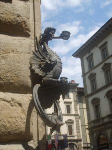 Palacio Strozzi 3