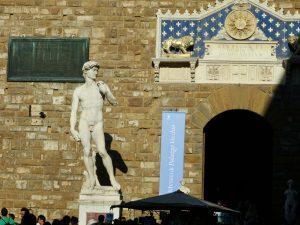 Palazzo Vecchio 10
