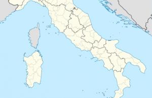 Provincia de Palermo