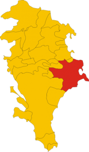 Siracusa 1