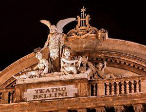 Teatro Massimo 4