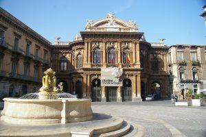 Teatro Massimo 5