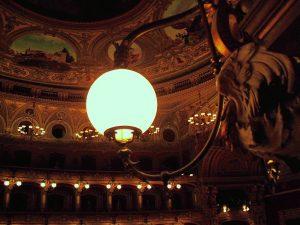 Teatro Massimo 9