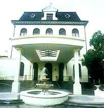 hotel-jianghan