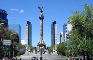 Cosas que hacer gratis en Ciudad de México