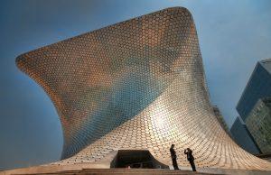 Museos en Ciudad de México