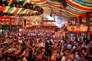 Dónde comer en Sídney