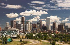 Denver 1