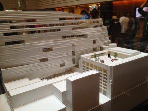 Museo de Arte Moderno: San Francisco 3