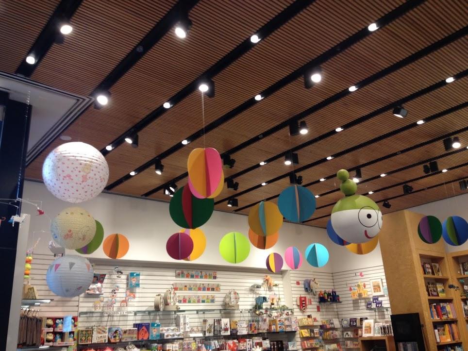 Museo de Arte Moderno: San Francisco 5