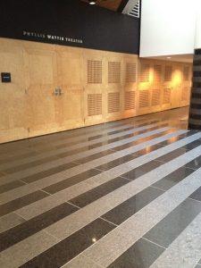 Museo de Arte Moderno: San Francisco 6