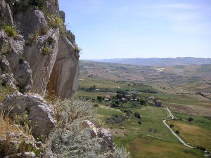 Provincia de Caltanissetta