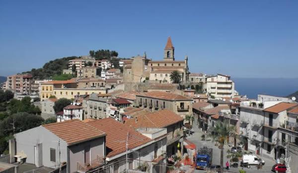 Provincia de Messina