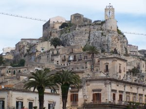Provincia de Ragusa