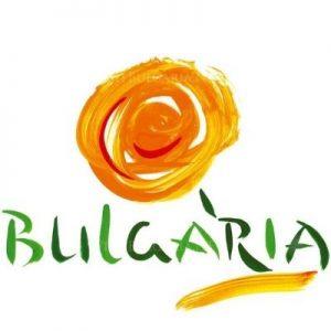 Bulgaria-turismo