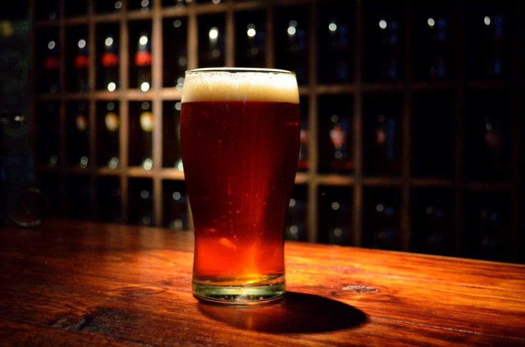 Cerveza-australiana