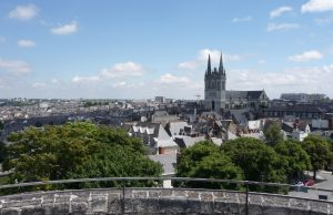 Angers 1