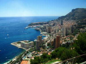 Lugares turísticos de Mónaco 6