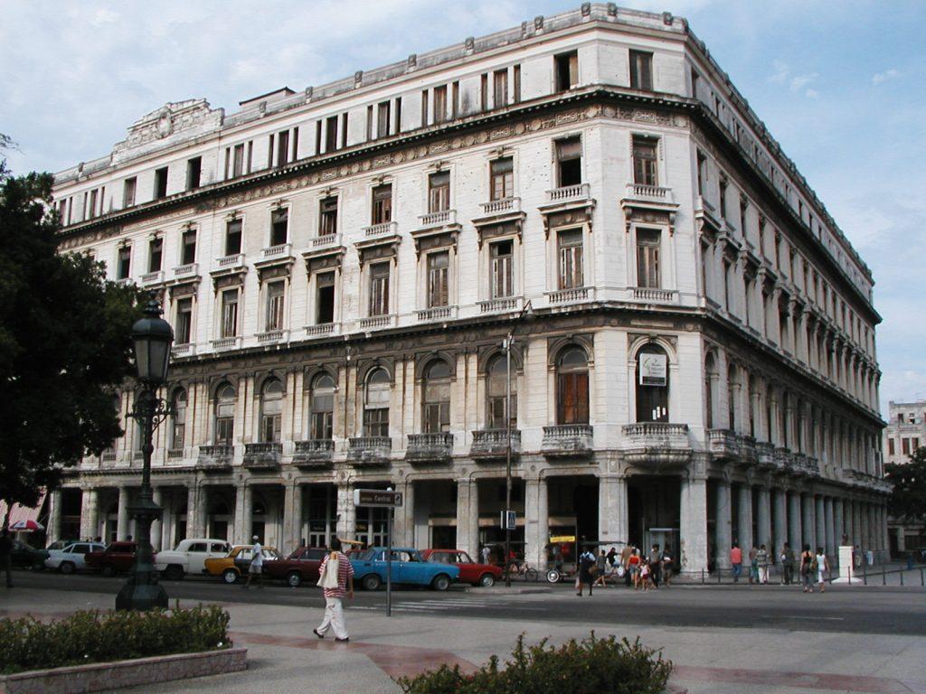 Centro Habana 1