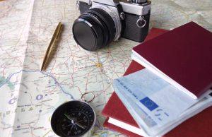 Consejos para tus viajes