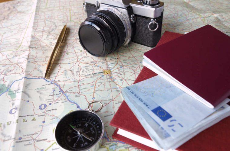 Consejos para tus viajes 1