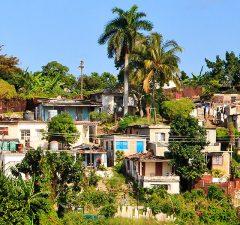 Guanabacoa 1