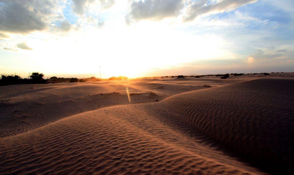 Resultado de imagen para dunas de bilbao