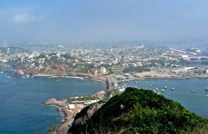 Mazatlán, testigo de la alianza entre compañías turísticas