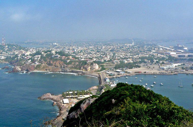 Mazatlán, testigo de la alianza entre compañías turísticas 1
