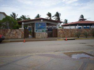 Museo Marino de Margarita  1