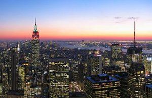 Nueva York 1