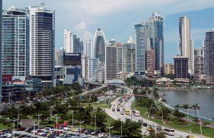 Panamá 1